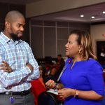 Project managers gather at LearnFest Caribbean Conference in Kingston