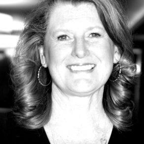 Janet-Stewart-WBE-Certified-scaled-blackwhite